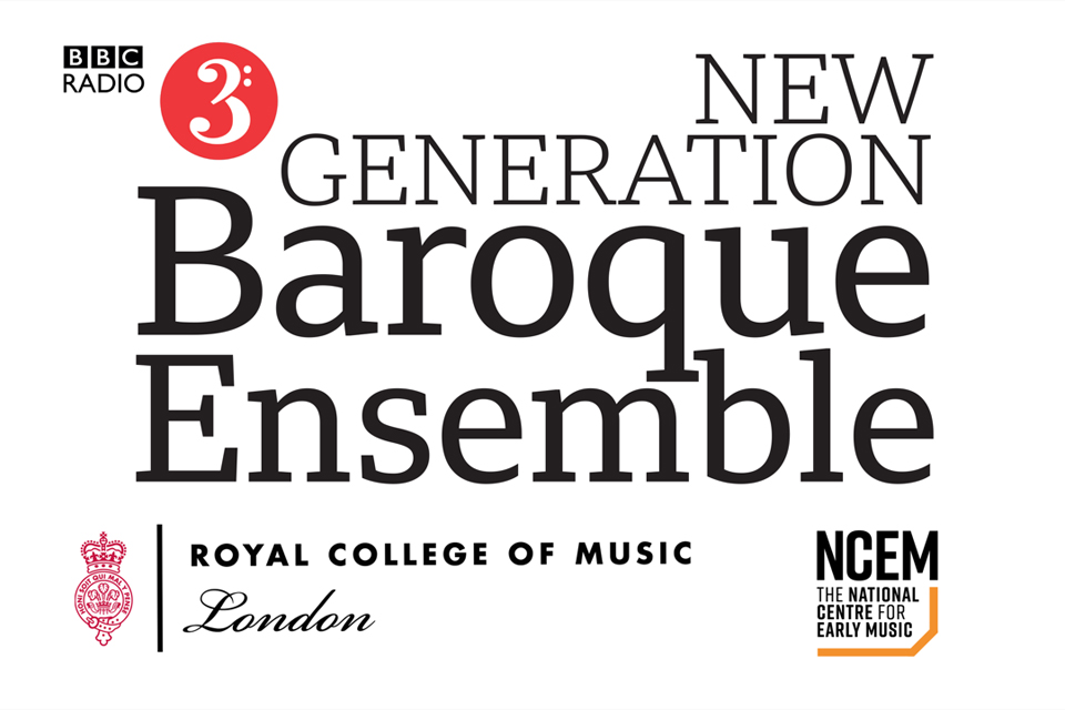New Generation Baroque Ensemble