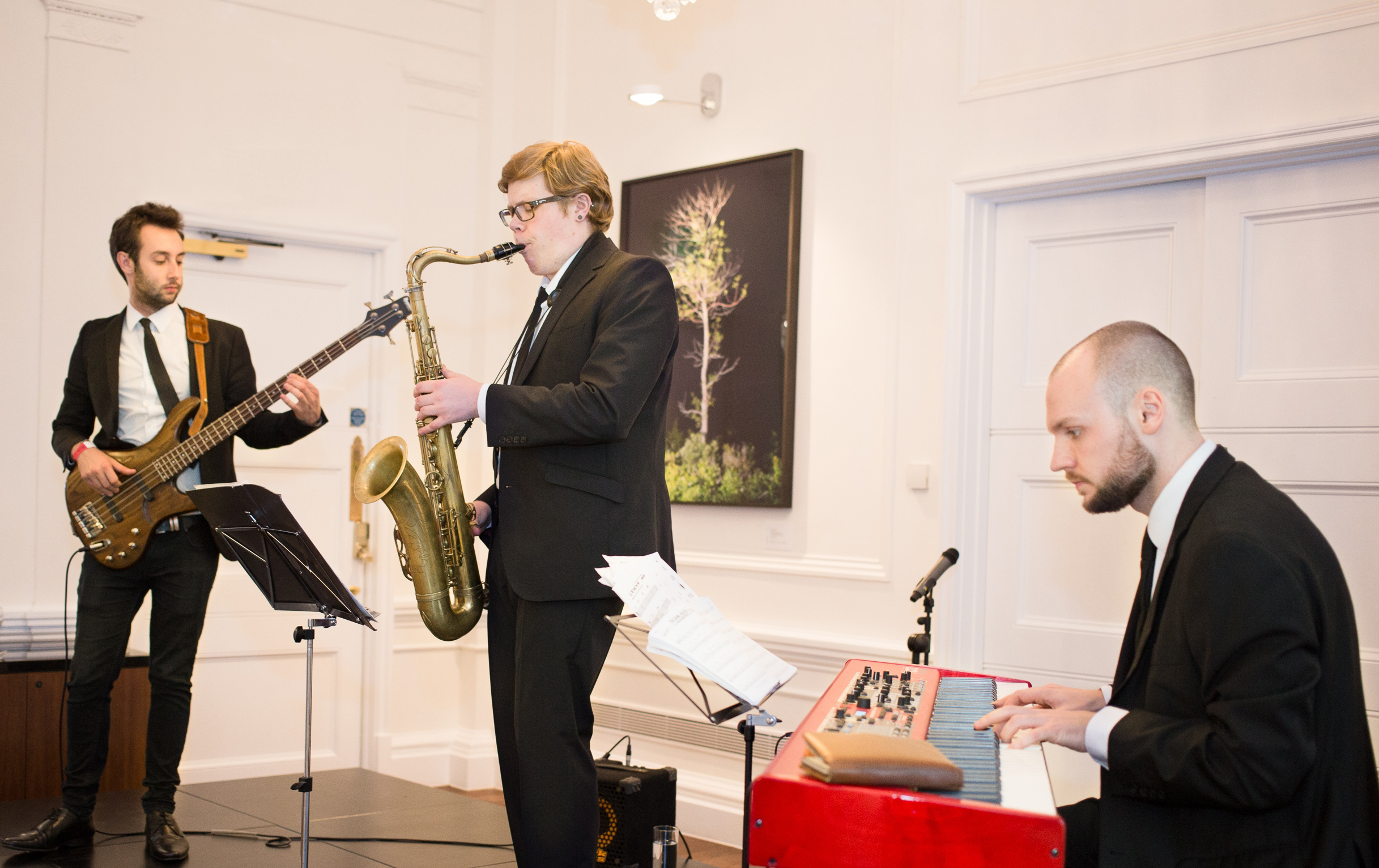Hire rcm musicians royal college of music for Domon olivier