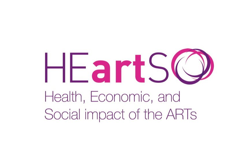 CPS HEartS project