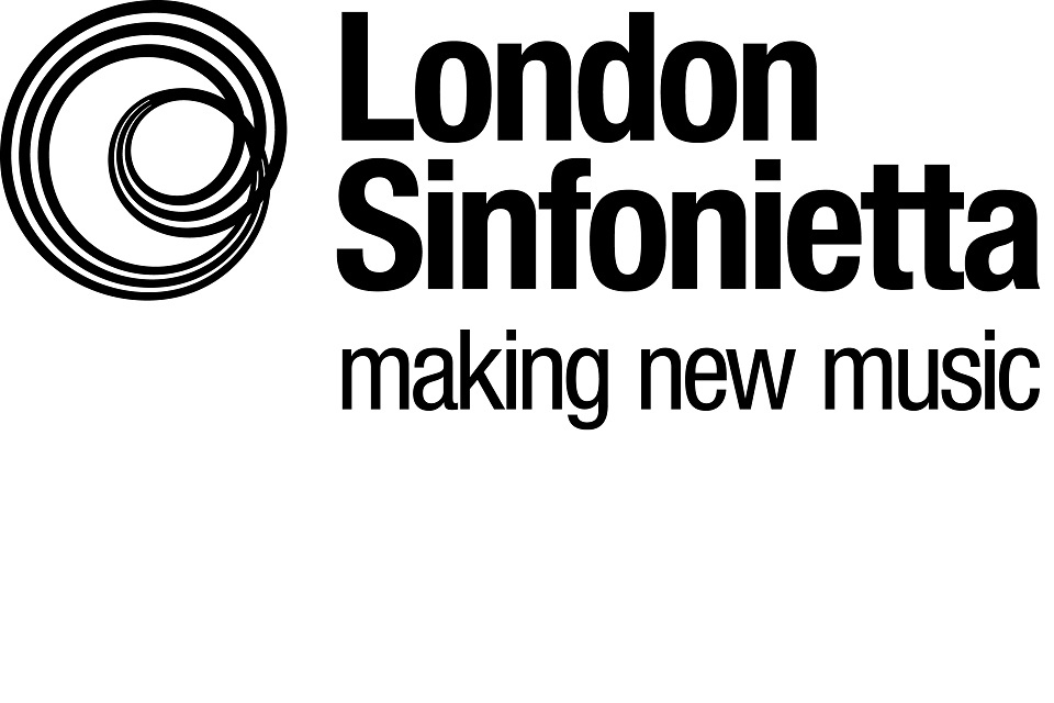 Music by RCM Junior Department composers performed by London Sinfonietta