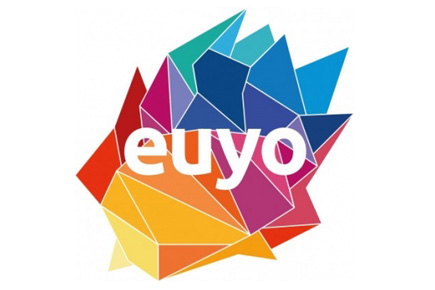 Royal Schools of Music and ABRSM call to save EUYO