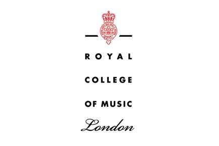 Image result for royal college of music